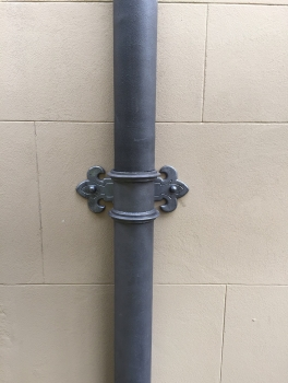 Downpipe_Collar