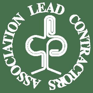 LCA Associate member