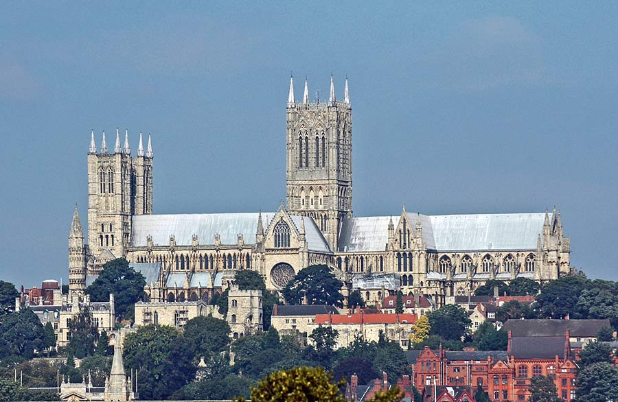 Lincoln Cathedral3